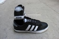 Ảnh số 34: Adidas Neo - Giá: 950.000