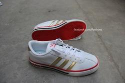 Ảnh số 42: Adidas Neo - Giá: 950.000
