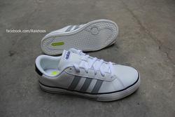 Ảnh số 43: Adidas Neo - Giá: 900.000