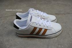 Ảnh số 51: Adidas neo - Giá: 950.000