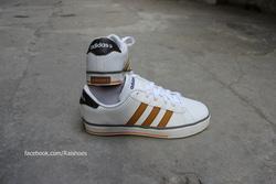 Ảnh số 52: Adidas neo - Giá: 950.000