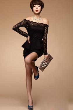Ảnh số 72: váy siêu xinh - Giá: 350.000
