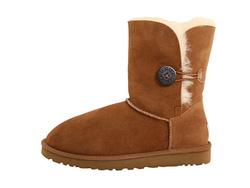 Ảnh số 3: bốt HIỆU UGG VIỆT NAM xuất Mỹ với lớp lót bên trong là lông cừu, bên ngoài là 1 lông mịn mượt mà nên đi cực ấm nhẹ nhàng thoải mái. hàng xuất xịn mỗi - Giá: 390.000
