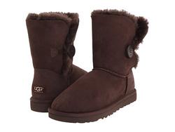 Ảnh số 8: bốt HIỆU UGG VIỆT NAM xuất Mỹ với lớp lót bên trong là lông cừu, bên ngoài là 1 lông mịn mượt mà nên đi cực ấm nhẹ nhàng thoải mái. hàng xuất xịn mỗi - Giá: 390.000