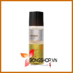 Ảnh số 95: Mango seed Lip & Eye makeup remover - Tẩy trang mắt môi mango seed - Giá: 180.000