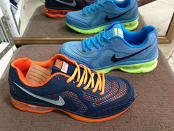 Ảnh số 28: Nike: 400k - Giá: 400.000