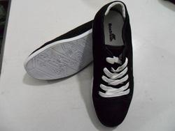 Ảnh số 47: GIÀY TRẺ EM HIỆU ARMANI thương hiệu nổi tiếng ITALIA, với chất liệu 100% bằng da thật mềm thoáng chân đem lai cho bé cảm giác thoải mái - Giá: 450.000