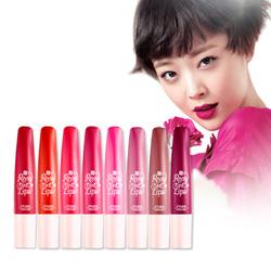 Ảnh số 18: Rosy tint lip - Etude - Giá: 190.000
