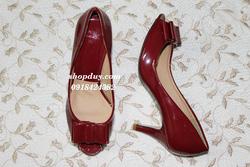 Ảnh số 1: shopduy - Zara (ZA0645) - Giá: 320.000