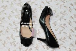 Ảnh số 2: shopduy - Zara (ZA0645) - Giá: 320.000