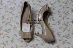 ?nh s? 3: shopduy - Zara (ZA0645) - Giá: 320.000