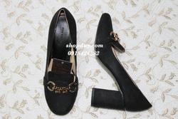 ?nh s? 9: shopduy - Zara (ZA0747) - Giá: 350.000
