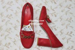 Ảnh số 10: shopduy - Zara (ZA0747) - Giá: 350.000