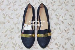 ?nh s? 13: shopduy - Zara (ZA0148 ) - Giá: 320.000
