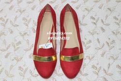 ?nh s? 14: shopduy - Zara (ZA0148 ) - Giá: 320.000