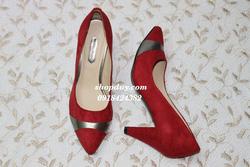 ?nh s? 20: shopduy - Dorothy (DORO0701) - Giá: 330.000