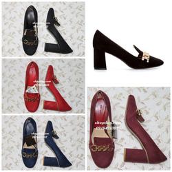 ?nh s? 6: shopduy - Zara (ZA0747) - Giá: 350.000