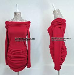 Ảnh số 66: váy cotton - Giá: 270.000