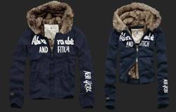 Ảnh số 10: Áo lông Abercrombie - Giá: 1.000.000