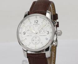 ?nh s? 3: đồng hồ tissot 6 kim - Giá: 1.150.000