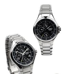 ?nh s? 81: Đồng hồ casio  EF-316D - Giá: 1.200.000