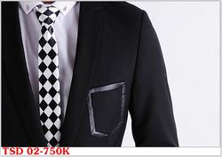 Ảnh số 46: Áo Vest Nam, Áo Vest Nam Style Hàn, Vest Cưới, Vest TSD MS02Áo Vest Nam, Áo Vest Nam Style Hàn, Vest Cưới, Vest TSD MS02 - Giá: 750.000