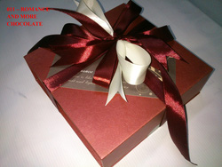 ?nh s? 18: Romance and more chocolate - Giá: 285.000