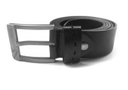 Ảnh số 58: Thắt lưng Armani T750 - Giá: 350.000