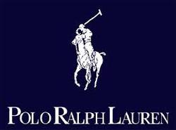 Ảnh số 1: logo áo polo - Giá: 1.000