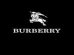 Ảnh số 29: logo burberry - Giá: 1.000