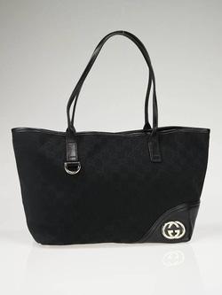Ảnh số 53: MS T6: Túi Gucci dáng NVF, sz nhỏ, màu đen  Sale đồng giá 6 triệu - Giá: 1.000