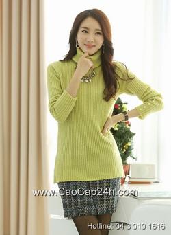Ảnh số 39: Áo len nữ Hàn Quốc 23936 - Giá: 1.070.000