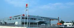 ?nh s? 9: Toyota Hiroshima Vĩnh Phúc - Giá: 999.999.999