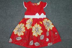 Bán buôn quần áo trẻ em VNXK, quần áo trẻ em giá gốc, giá tại xưởng sản xuất