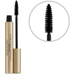 ?nh s? 1: Elizabeth Arden Ceramide Lash Extending Treatment Mascara (full size) - Giá: 350.000