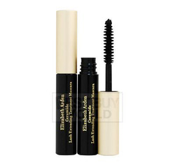 ?nh s? 2: Elizabeth Ceramide Lash Extending Treatment Mascara (2.7g) - Giá: 110.000