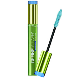 ?nh s? 4: Maybelline New York Define A Lash Waterproof Mascara - Giá: 190.000