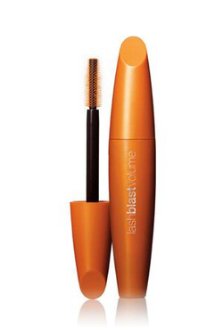 ?nh s? 7: CoverGirl LashBlast Volume Mascara (waterproof) - Giá: 190.000