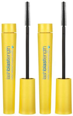 ?nh s? 10: LashBlast Length Mascara CoverGirl _ Water Resistant - Giá: 200.000
