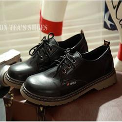 Ảnh số 17: giày Dr martens - Giá: 250.000