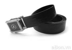 Ảnh số 80: Thắt lưng nam Mercedes-Benz T790 - Giá: 535.000