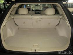 Ảnh số 14: Lexus RX 350 - Giá: 3.500.000.000
