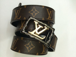 ?nh s? 4: LOUIS VUITTON giá : 350k - Giá: 3.800