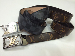?nh s? 7: LOUIS VUITTON giá : 350k - Giá: 3.800