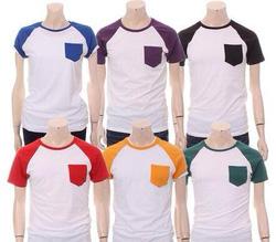 Ảnh số 3: Áo phông nam xuất khẩu, áo phông nam cổ tròn, áo phông nam cổ tim, áo phông nam cổ bẻ, áo phông nam hà nội, áo phông nam có cổ - Giá: 160.000