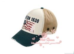 Ảnh số 24: mũ MS-220k-24 - Giá: 220.000
