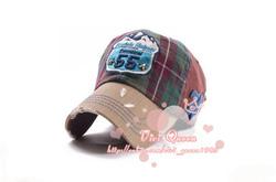 Ảnh số 92: mũ MS-220k-92 - Giá: 220.000