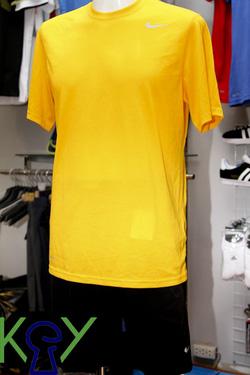 Ảnh số 48: áo nike dry-fit chính hãng 300.000 - Giá: 9.999