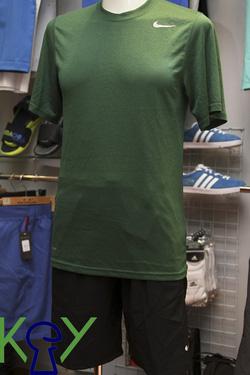 Ảnh số 43: áo nike dry-fit chính hãng 300.000 - Giá: 9.999