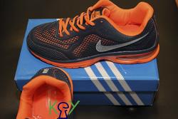 Ảnh số 10: giầy thể thao 450k - Giá: 9.999